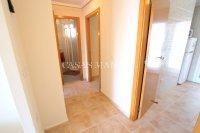 Luxury 2 Bed / 2 Bath Apartment - La Veleta  (5)
