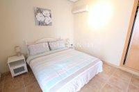 Luxury 2 Bed / 2 Bath Apartment - La Veleta  (10)
