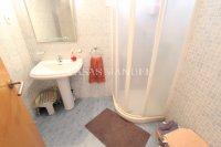 Luxury 2 Bed / 2 Bath Apartment - La Veleta  (13)