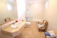 Luxury 2 Bed / 2 Bath Apartment - La Veleta  (15)