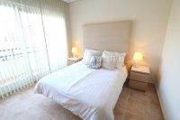 Luxury 2 Bed / 2 Bath Apartment - La Veleta  (3)
