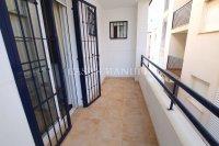 Luxury 2 Bed / 2 Bath Apartment - La Veleta  (11)