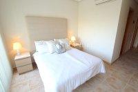 Luxury 2 Bed / 2 Bath Apartment - La Veleta  (14)