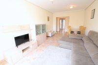 Luxury 2 Bed / 2 Bath Apartment - La Veleta  (2)