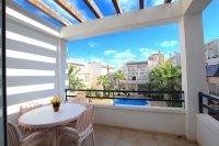 Luxury 2 Bed / 2 Bath Apartment - La Veleta  (1)
