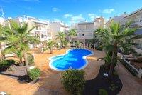 Luxury 2 Bed / 2 Bath Apartment - La Veleta  (7)