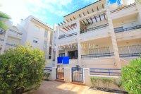 Luxury 2 Bed / 2 Bath Apartment - La Veleta  (18)