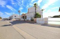 Luxury 2 Bed / 2 Bath Apartment - La Veleta  (21)