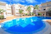 Luxury 2 Bed / 2 Bath Apartment - La Veleta  (0)