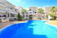 Luxury 2 Bed / 2 Bath Apartment - La Veleta  (17)