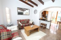 A Charming 2 Bed Village Townhouse - Stunning Interior!  (1)