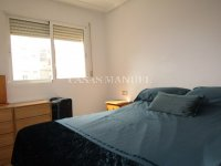 2nd Floor Apartment 100M from the beach! (5)