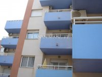 2nd Floor Apartment 100M from the beach! (4)