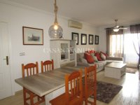 2nd Floor Apartment 100M from the beach! (3)