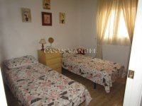 2nd Floor Apartment 100M from the beach! (2)