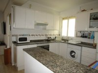 2nd Floor Apartment 100M from the beach! (1)