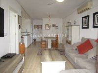 2nd Floor Apartment 100M from the beach! (7)