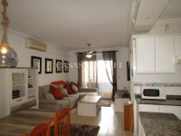 2nd Floor Apartment 100M from the beach! (10)