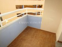 2nd Floor Apartment 100M from the beach! (9)