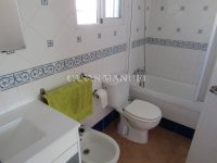 Townhouse in El Raso (7)