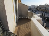 Townhouse in El Raso (10)