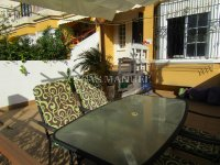 Townhouse in El Raso (12)