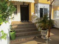 Townhouse in El Raso (15)