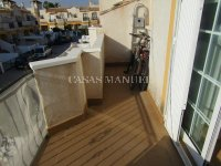 Townhouse in El Raso (17)