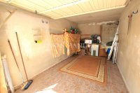 3 Bed / 2 Bath South-Facing Villa with Pool + Garage  (24)
