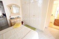 3 Bed / 2 Bath South-Facing Villa with Pool + Garage  (14)