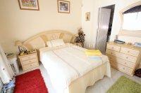 3 Bed / 2 Bath South-Facing Villa with Pool + Garage  (13)