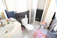 3 Bed / 2 Bath South-Facing Villa with Pool + Garage  (16)