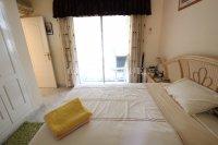 3 Bed / 2 Bath South-Facing Villa with Pool + Garage  (15)