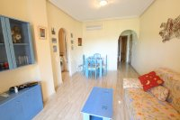 Charming South-Facing Village Apartment - Private Solarium!  (11)