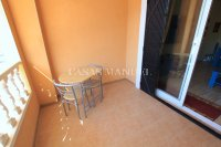 Charming South-Facing Village Apartment - Private Solarium!  (9)