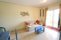 Charming South-Facing Village Apartment - Private Solarium!  (14)
