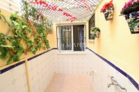 Charming South-Facing Village Apartment - Private Solarium!  (13)