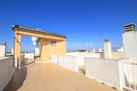 Charming South-Facing Village Apartment - Private Solarium!  (6)