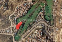 Front Line Golf Land Available! (1)