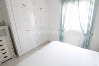 Superior 3 Bed / 2 Bath Semi-Detached Bungalow  (15)
