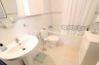 Superior 3 Bed / 2 Bath Semi-Detached Bungalow  (11)
