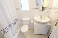 Superior 3 Bed / 2 Bath Semi-Detached Bungalow  (16)