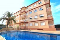A Well-Presented Second Floor Corner Apartment - Pool Views (0)