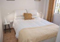 Charming 3 Bed / 2 Bath Detached Villa  (13)