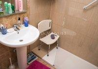 Charming 3 Bed / 2 Bath Detached Villa  (15)