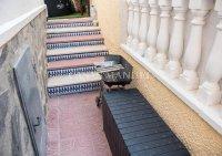 Charming 3 Bed / 2 Bath Detached Villa  (22)