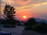 Stunning 3 Bed Villa with Mountain Views (5)