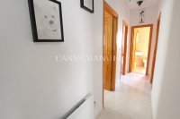 Stunning 3 Bed Villa with Mountain Views (15)
