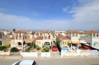 Stunning 3 Bed Villa with Mountain Views (30)