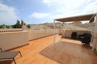 Stunning 3 Bed Villa with Mountain Views (31)